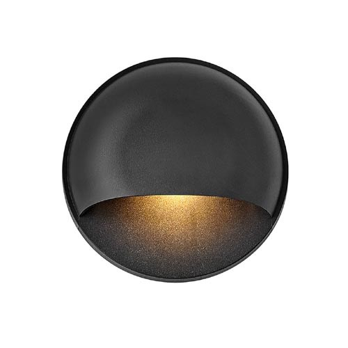 View Nuvi Round Deck Sconce