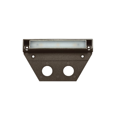 View Nuvi Medium Deck Sconce