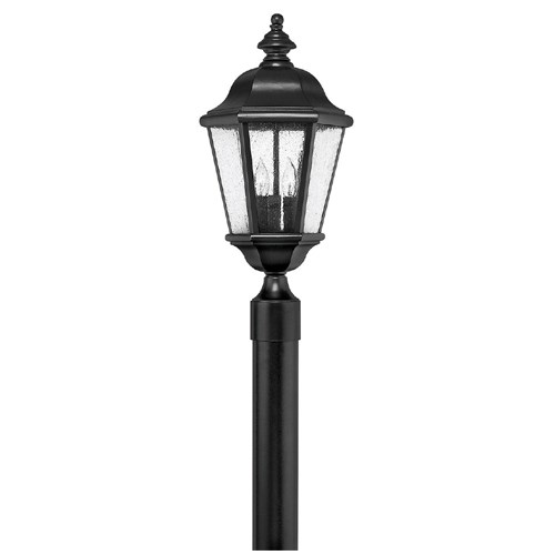 View Edgewater Large Post Top or Pier Mount Lantern