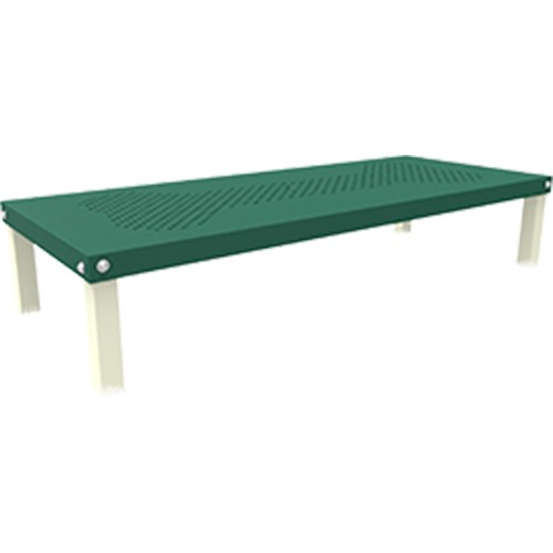 View DOGIPARK® Bone Table (7511)