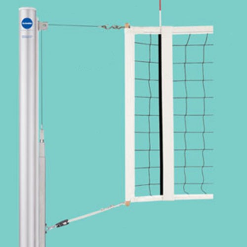 View Lady Collegiate Net System