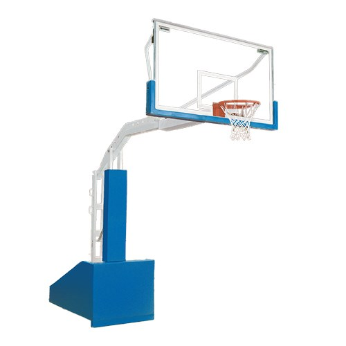 View Sportmaster Portable Basketball Goals