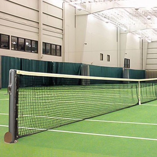 View Tennis Net Systems