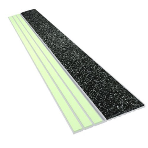 View E20 Series Step Edge Luminous Contrast Strips