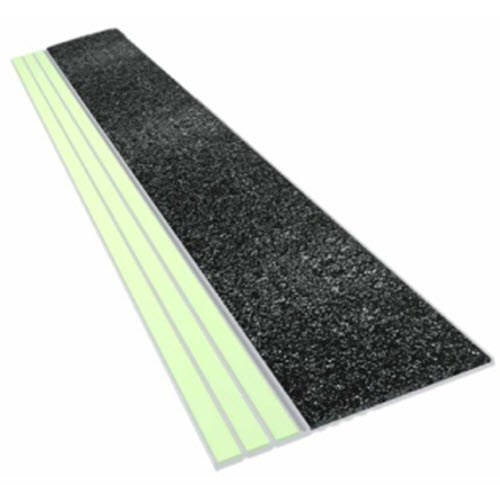 View E30 Series Step Edge Luminous Contrast Strips