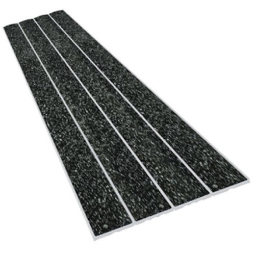 View N30 Series Step Edge Non-Slip Strips