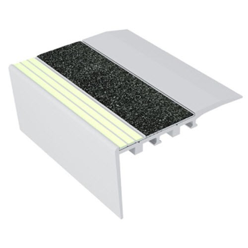 View RC4-E30 Series Luminous Carpet Nosings