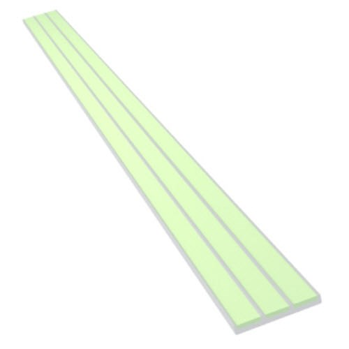 View G3001 Series Luminous Guidance Strips