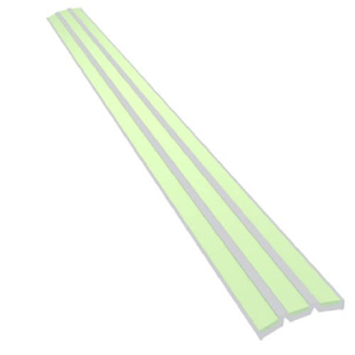 View H3001 Series Luminous Handrail Strips