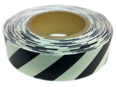 View G300F-OB Luminous Obstruction Strip Tape
