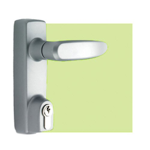View DHM1010 Luminous Door Handle Indicator