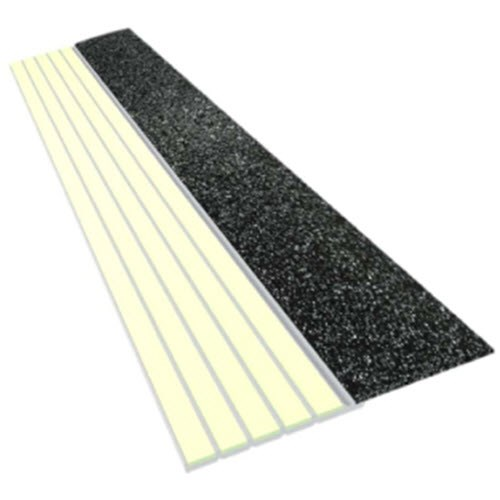 View E4073 Series Step Edge Luminous Contrast Strips