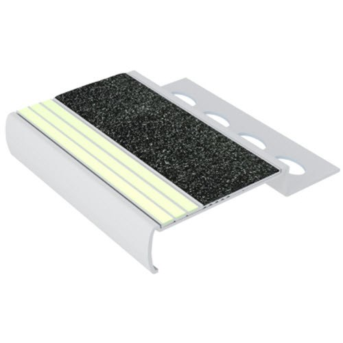 View M4.10-E30 Series Luminous Tile Nosings