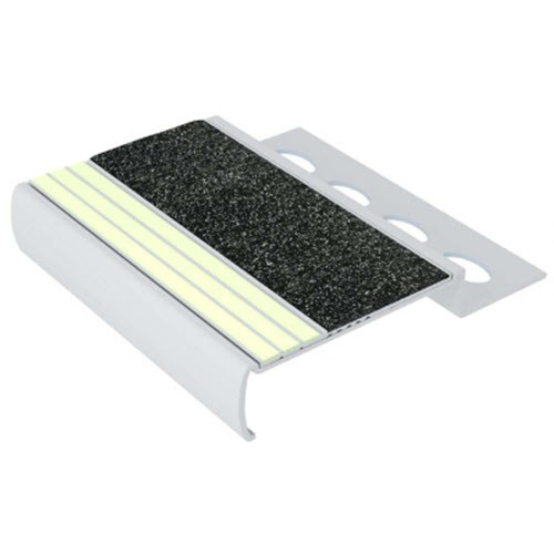 View M4.125-E30 Series Luminous Tile Nosings