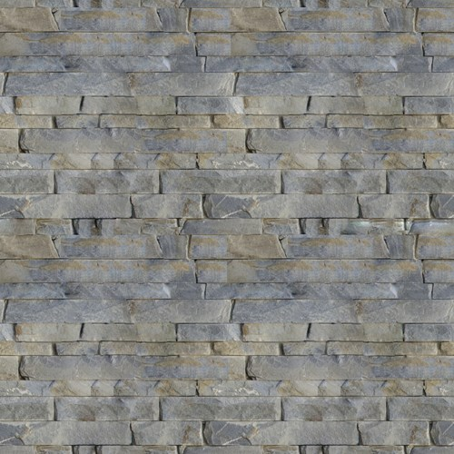 View Full Range Ashlar