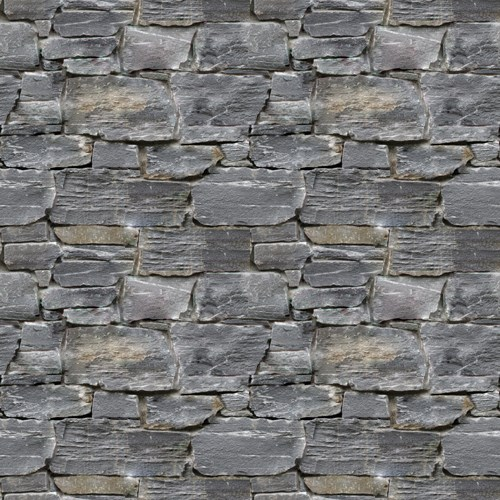 View Spring Valley Ledge Stone Veneer