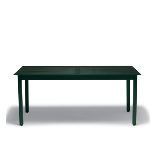 "View Yorktown 36"" x 72"" rectangle table"