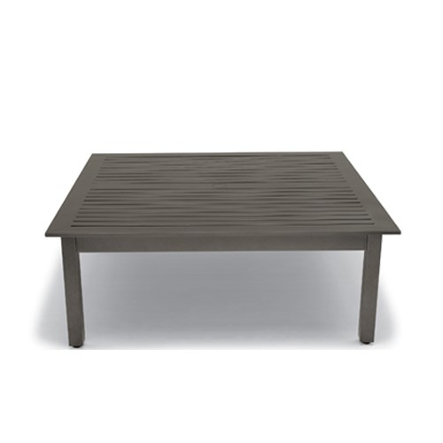 "View Yorktown 48"" coffee table"