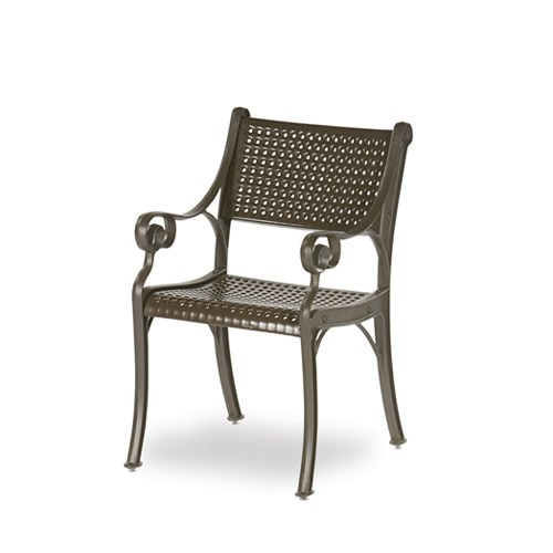 View Classic - dining chair
