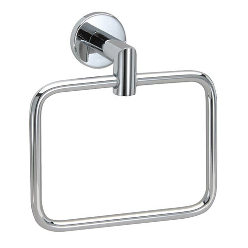 View Astral: Towel Ring
