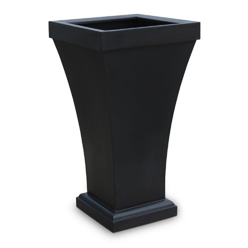 View Bordeaux Tall Planter
