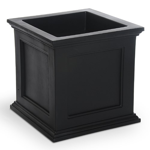 View Fairfield Patio Planter