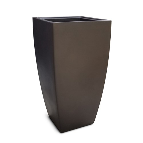 View Kobi Tall Planter