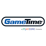 GameTime product library including CAD Drawings, SPECS, BIM, 3D Models, brochures, etc.