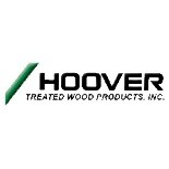 Hoover Treated Wood Products Inc. product library including CAD Drawings, SPECS, BIM, 3D Models, brochures, etc.