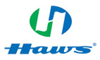 Haws Corporation product library including CAD Drawings, SPECS, BIM, 3D Models, brochures, etc.