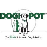 DOGIPOT product library including CAD Drawings, SPECS, BIM, 3D Models, brochures, etc.