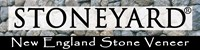 STONEYARD® product library including CAD Drawings, SPECS, BIM, 3D Models, brochures, etc.