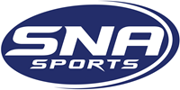 SNA Sports Group product library including CAD Drawings, SPECS, BIM, 3D Models, brochures, etc.
