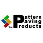 Pattern Paving Products product library including CAD Drawings, SPECS, BIM, 3D Models, brochures, etc.