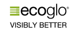 Ecoglo Inc. product library including CAD Drawings, SPECS, BIM, 3D Models, brochures, etc.