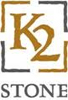 K2 Stone product library including CAD Drawings, SPECS, BIM, 3D Models, brochures, etc.