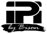 IPI by Bison product library including CAD Drawings, SPECS, BIM, 3D Models, brochures, etc.
