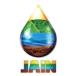 Jain Irrigation Systems Ltd. product library including CAD Drawings, SPECS, BIM, 3D Models, brochures, etc.