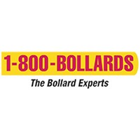 1-800-Bollards product library including CAD Drawings, SPECS, BIM, 3D Models, brochures, etc.