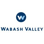 Wabash Valley  product library including CAD Drawings, SPECS, BIM, 3D Models, brochures, etc.