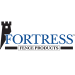 Fortress Fence Products product library including CAD Drawings, SPECS, BIM, 3D Models, brochures, etc.