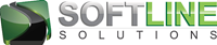 Softline Solutions product library including CAD Drawings, SPECS, BIM, 3D Models, brochures, etc.