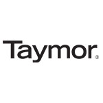 Taymor product library including CAD Drawings, SPECS, BIM, 3D Models, brochures, etc.