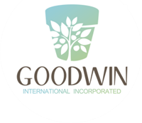 Goodwin International product library including CAD Drawings, SPECS, BIM, 3D Models, brochures, etc.