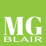MGBlair product library including CAD Drawings, SPECS, BIM, 3D Models, brochures, etc.
