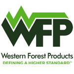Western Forest Products product library including CAD Drawings, SPECS, BIM, 3D Models, brochures, etc.