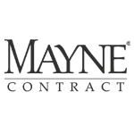 Mayne Contract product library including CAD Drawings, SPECS, BIM, 3D Models, brochures, etc.