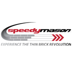Speedymason product library including CAD Drawings, SPECS, BIM, 3D Models, brochures, etc.