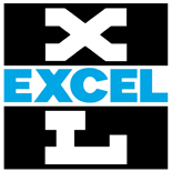 Excel Dryer Inc. product library including CAD Drawings, SPECS, BIM, 3D Models, brochures, etc.