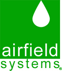 Airfield Systems, LLC product library including CAD Drawings, SPECS, BIM, 3D Models, brochures, etc.
